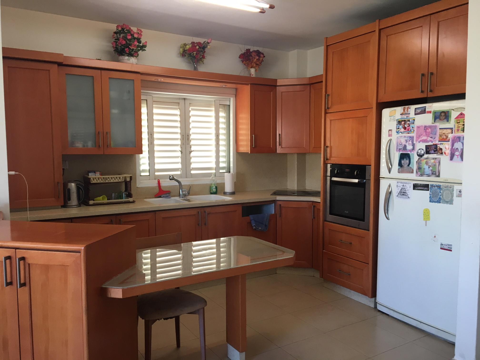 מעולה Ederealestate - דירות למכירה בגני תקוה - מגרשים במעש - דירות YA-01